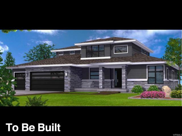 Your Dream Utah Property 619 900 6523 W Station Park Cv
