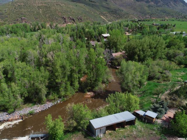1142 Elkhorn, Oakley, Utah 84055, ,Land,For sale,Elkhorn,1608544