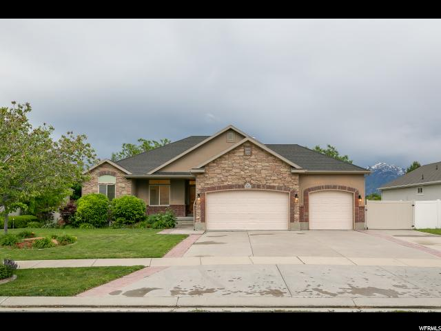 5263 S MORNING OAKS DR, Taylorsville UT 84123