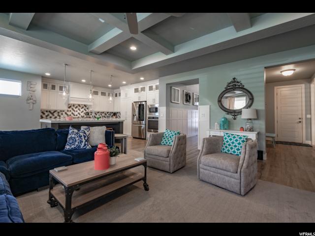 Your Dream Utah Property 549 000 2793 S 3100 E St