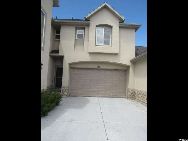 10826 S WYNGATE PARK DR, South Jordan UT 84095