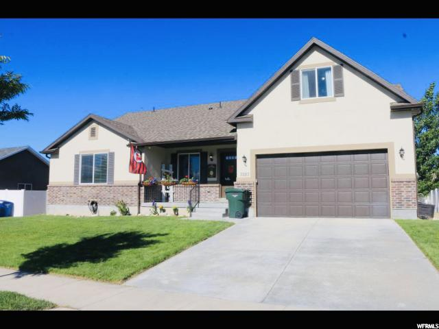 3283 S BALM WILLOW, Salt Lake City UT 84128