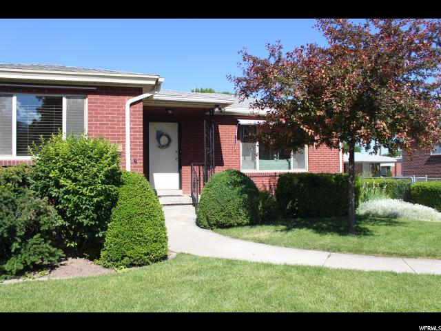 Home for sale at 3620 S Carolyn St, Millcreek, UT 84106. Listed at 395000 with 4 bedrooms, 2 bathrooms and 1,904 total square feet