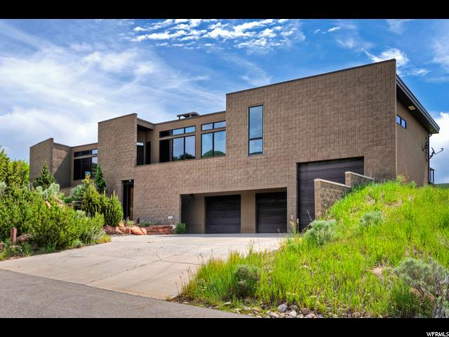 574 N MARATHON CIR, Salt Lake City UT 84108