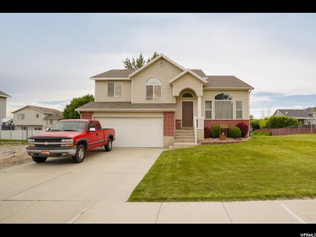 134 S 1660 W, West Point UT 84015