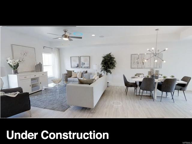 Your Dream Utah Property   $355,273   5097 N Marble Fox Way