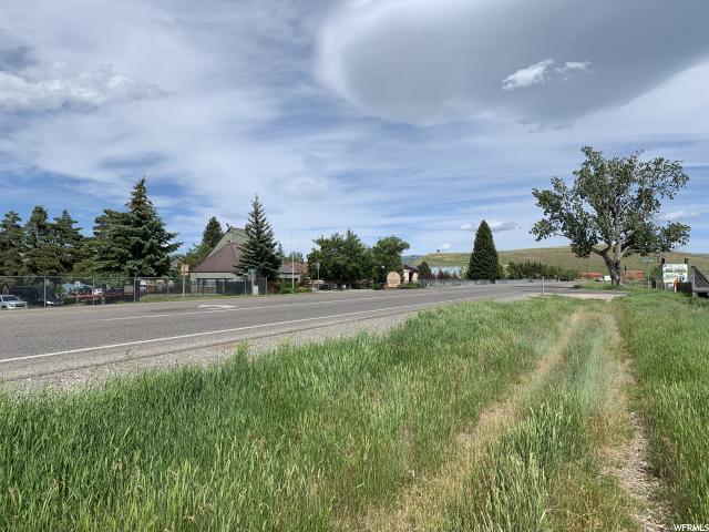 2225 BEAR LAKE BLVD, Garden City, Utah 84028, ,Commercial,For Sale,BEAR LAKE ,1611393