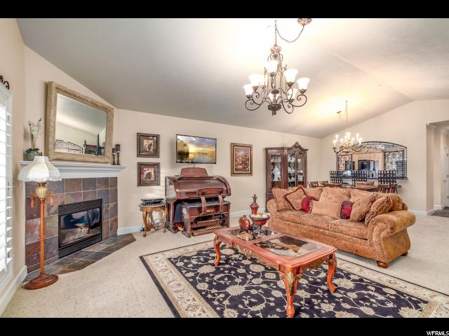 133 W NORTHWOOD LN Unit 301, Provo UT 84604