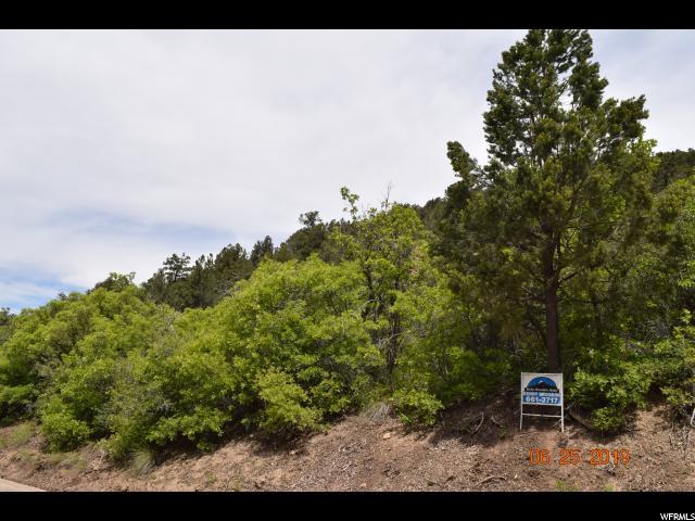 13875 E Birch Creek Dr D-59 Dr 59 Fairview, UT 84629 MLS# 1612139