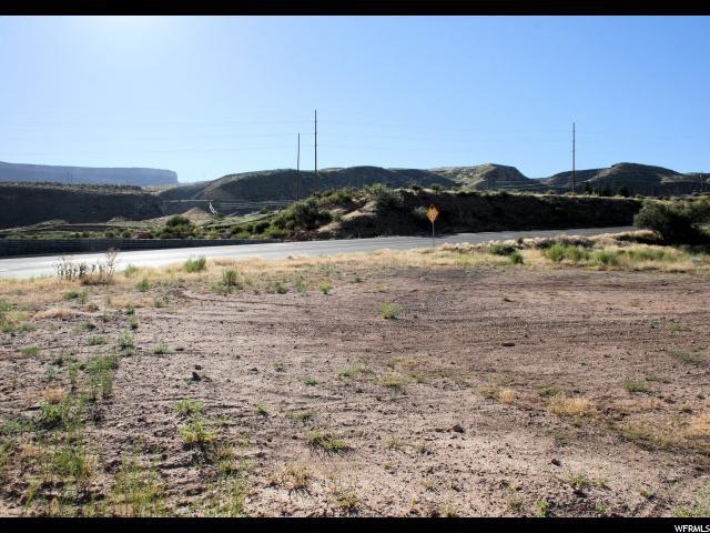 740 STATE ST, La Verkin, Utah 84745, ,Commercial,For Sale,STATE,1612828