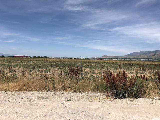 Hyde Park, Utah 84318, ,Industrial,For Sale,1612879