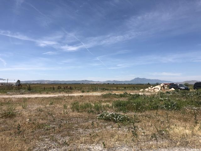 Hyde Park, Utah 84318, ,Industrial,For Sale,1612885