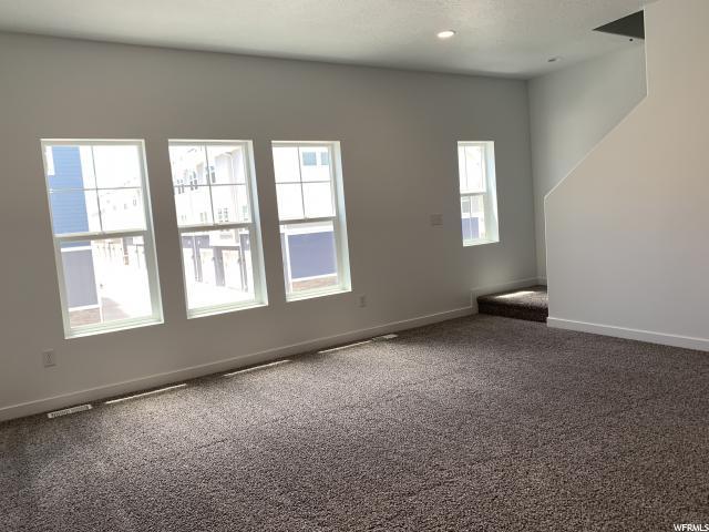 Family Room - 1st Floor