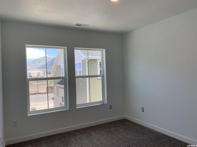 4th Bedroom - 3rd Floor