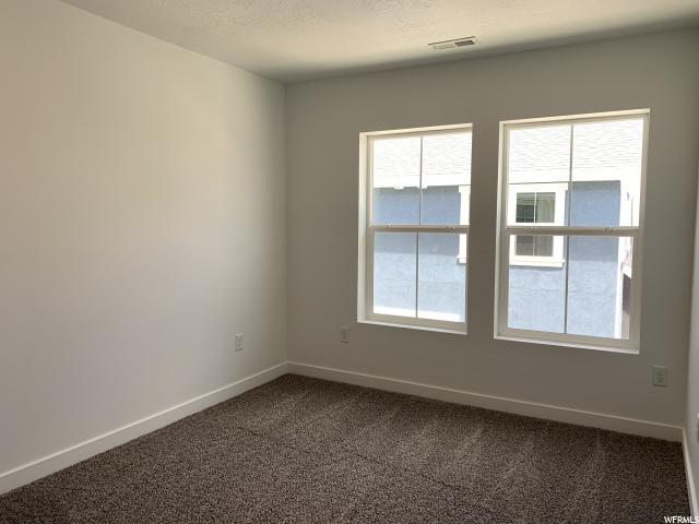 3rd Bedroom - 3rd Floor