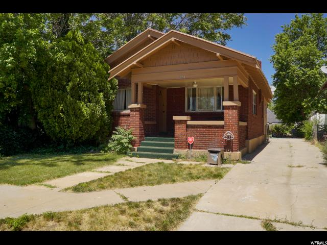 1224 24TH ST, Ogden UT 84401