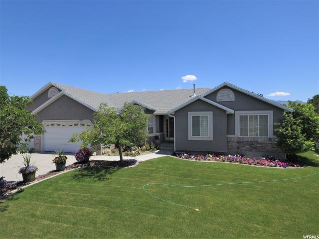 13213 S SWEET CAROLINE DR, Riverton UT 84065