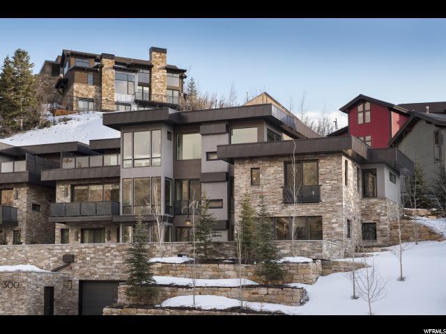 Owner Financed Homes in Utah