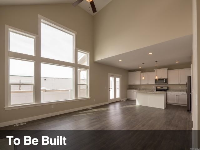 Home for sale at 1312 E Lavon View Ct #101, Millcreek, UT 84106. Listed at 439900 with 4 bedrooms, 4 bathrooms and 2,243 total square feet