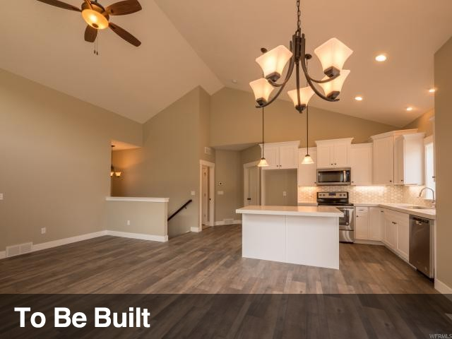 Home for sale at 1323 E Lavon View Ct #109, Millcreek, UT 84106. Listed at 549900 with 2 bedrooms, 2 bathrooms and 2,368 total square feet