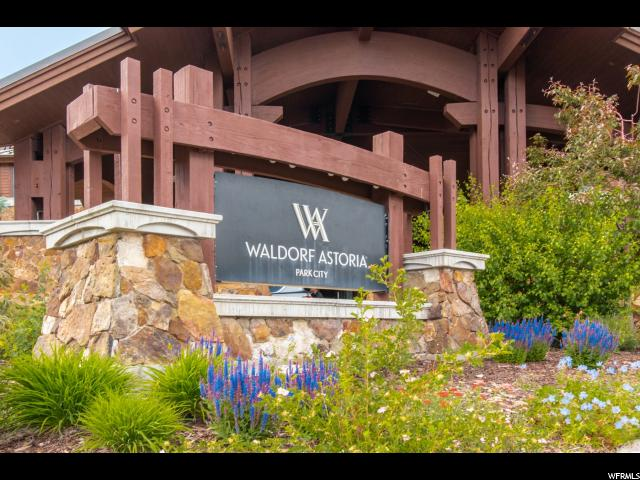 2100 W. FROSTWOOD BLVD, Park City, Utah 84098, 3 Rooms Rooms,1 BathroomBathrooms,Residential,For Sale,W. FROSTWOOD,1614368