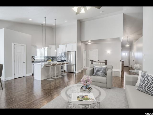 10786 S AUTUMN WIND WAY, South Jordan UT 84009