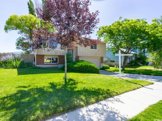 6009 S 5100 W, Salt Lake City UT 84118