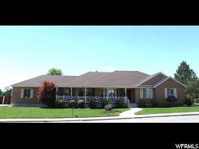 Your Dream Utah Property | $559,900 | 645 N 400 E Lindon UT