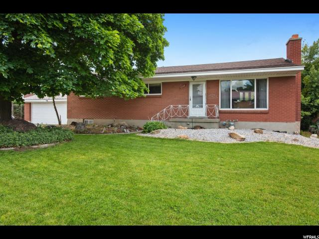 5558 KARMA AVE, West Valley City UT 84120