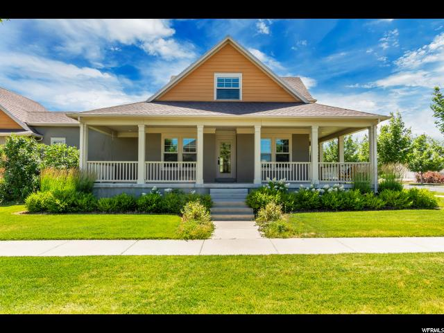 4133 W DARDANELLE DR, South Jordan UT 84009
