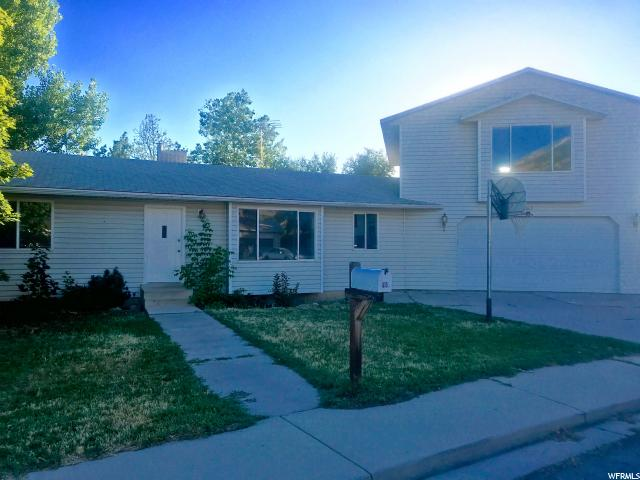 613 E 1000 S, Pleasant Grove UT 84062