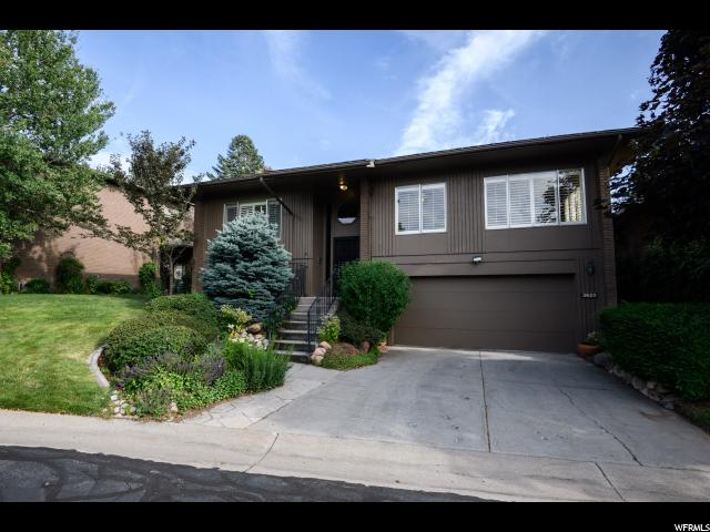 3620 E OAKRIM WAY, Salt Lake City UT 84109