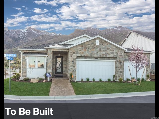 9268 S SAN GIORGIO LN Unit 340, Cottonwood Heights UT 84093
