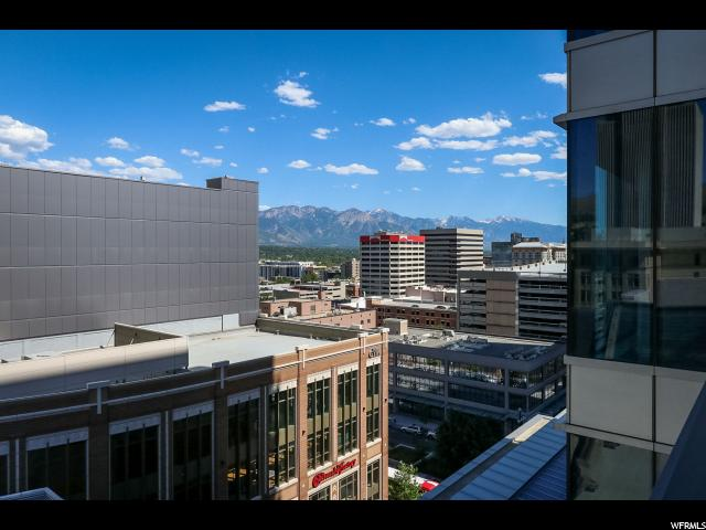 35 E 100 S Unit 803, Salt Lake City UT 84111
