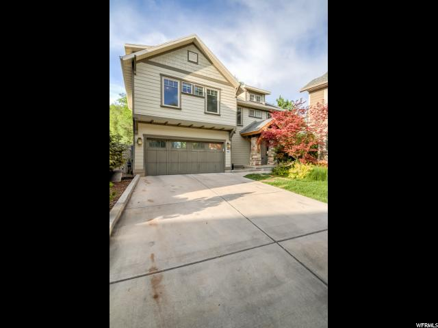 3315 S OLD MILLBROOK CIR, Salt Lake City UT 84115