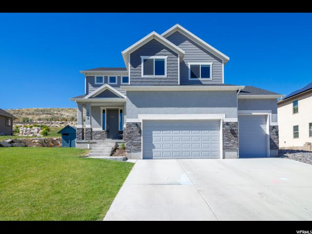 1992 PINE CONE RD, Eagle Mountain UT 84005