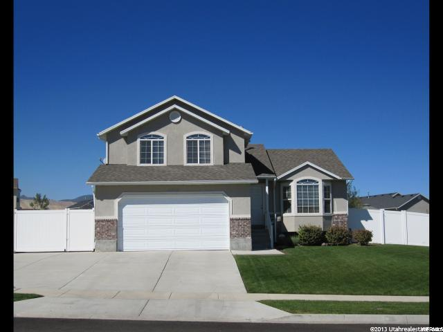 5362 W AUTUMN CREEK DR, Riverton UT 84096