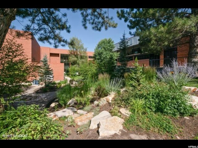 850 S DONNER WAY Unit 505, Salt Lake City UT 84108