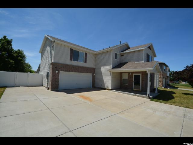 626 E 2000 S, Clearfield UT 84015