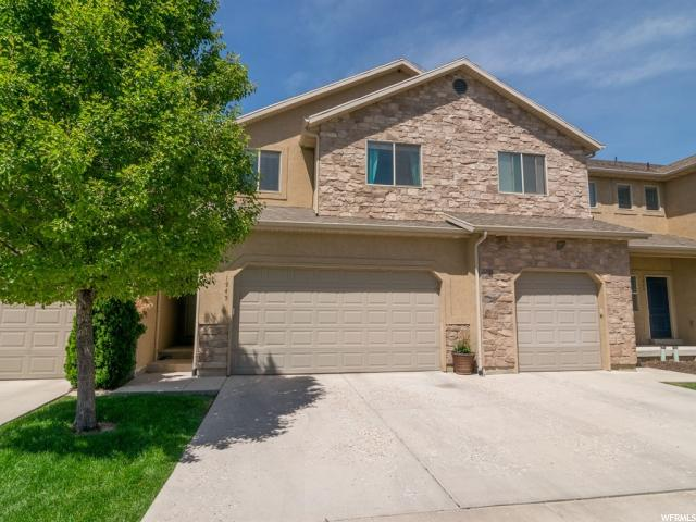 1945 N. HOLLOW CT, Lehi UT 84043