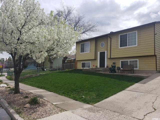 4900 HEATH AVE, Salt Lake City UT 84118