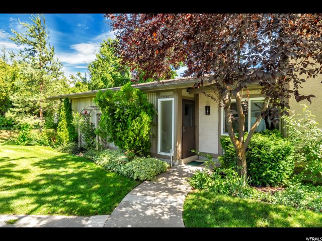 1550 E 5700 S, Salt Lake City UT 84121