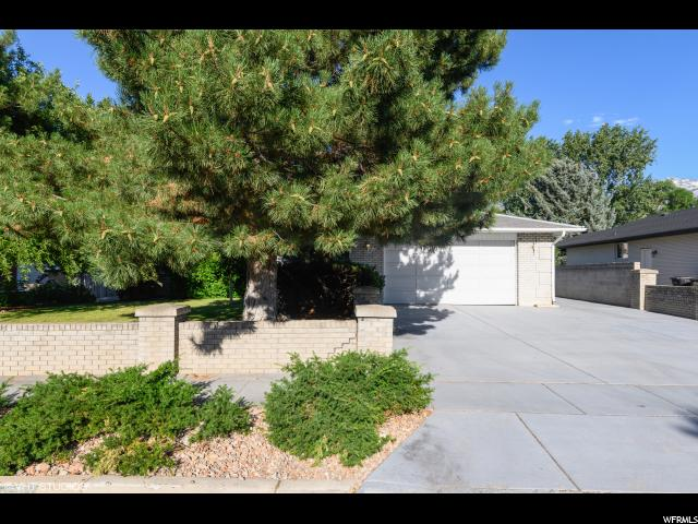7777 S NEWPORT WAY, Cottonwood Heights UT 84121