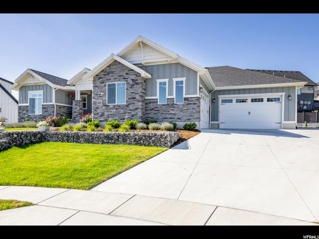 6226 W APPLECROSS CIR, Highland UT 84003