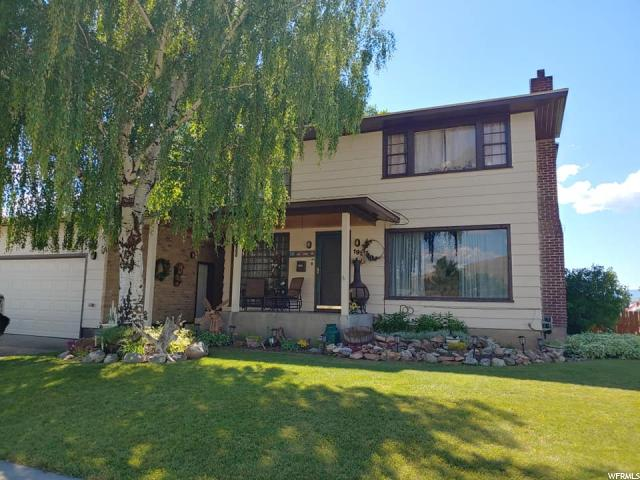 Bear Lake Idaho and Utah homes and land for sale Also