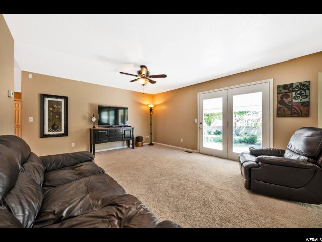 Your Dream Utah Property 529 900 9517 S Sweet Blossom