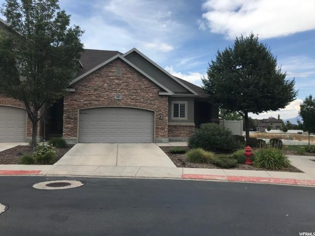 3402 W MT CORTINA WAY, Riverton UT 84065