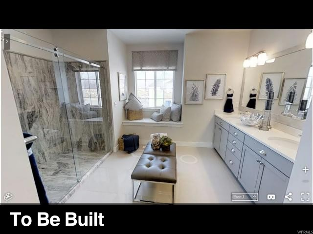 4588 W RIDGE VIEW WAY Unit 43, Lehi UT 84043