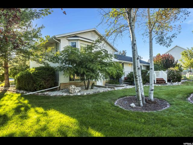 2120 N 900 W, Pleasant Grove UT 84062