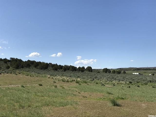 Fillmore, Utah 84631, ,Commercial,recreational,agricultural,For Sale,1621735
